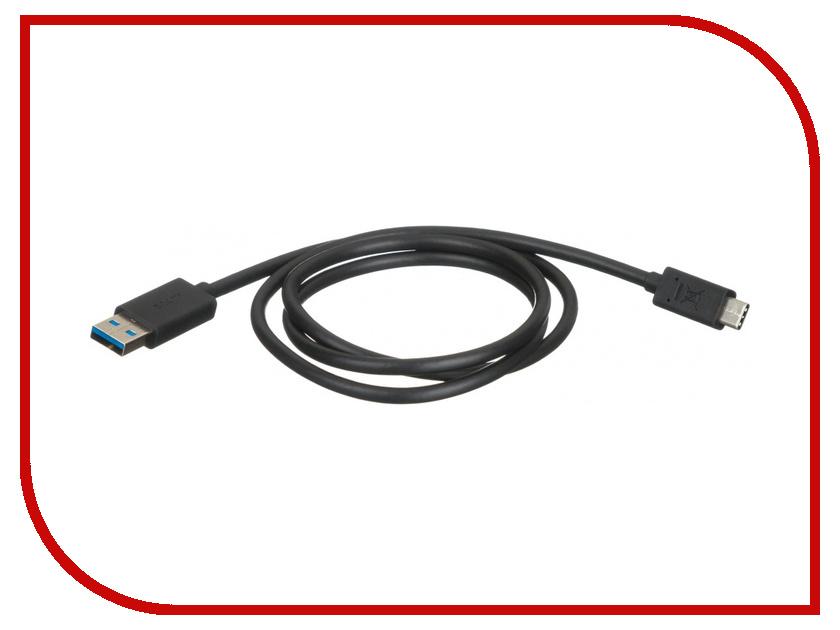 Аксессуар Sony USB 3.1 Type-A/Type-C UCB30 sony sth 30