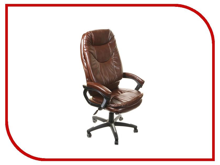 цены Компьютерное кресло TetChair Comfort Brown 2 TONE