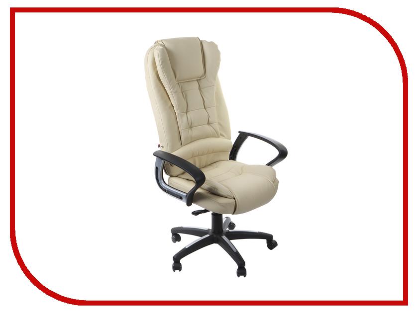 Компьютерное кресло TetChair Baron Beige 36-34/36-34/06