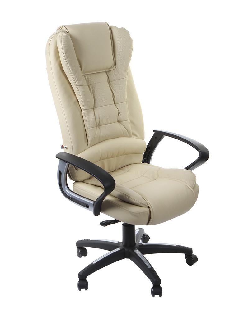 Компьютерное кресло TetChair Baron Beige 9779