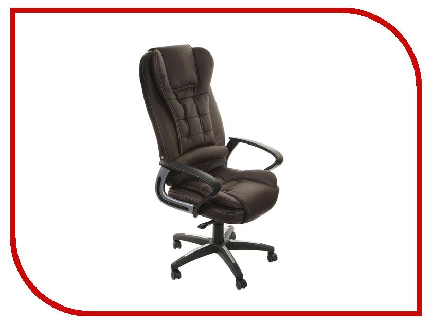 Компьютерное кресло TetChair Baron Brown 36-36/36-36/06