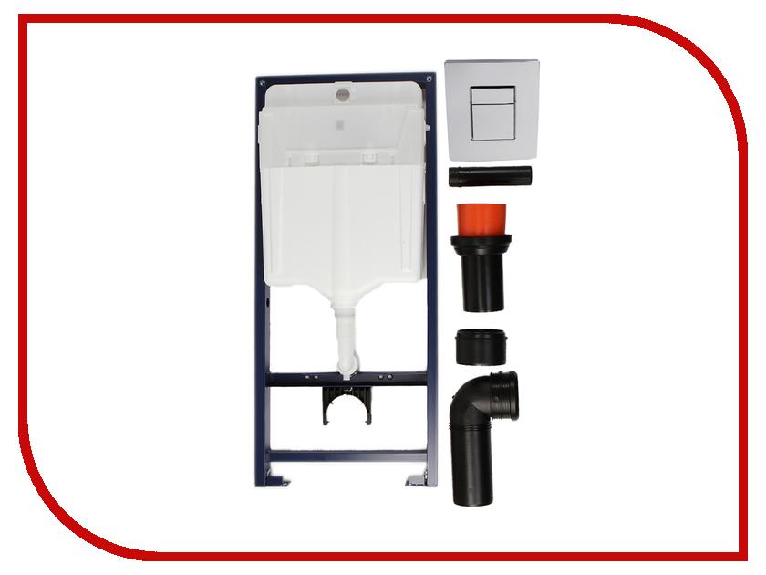 Система инсталляции Grohe Rapid SL 38772001