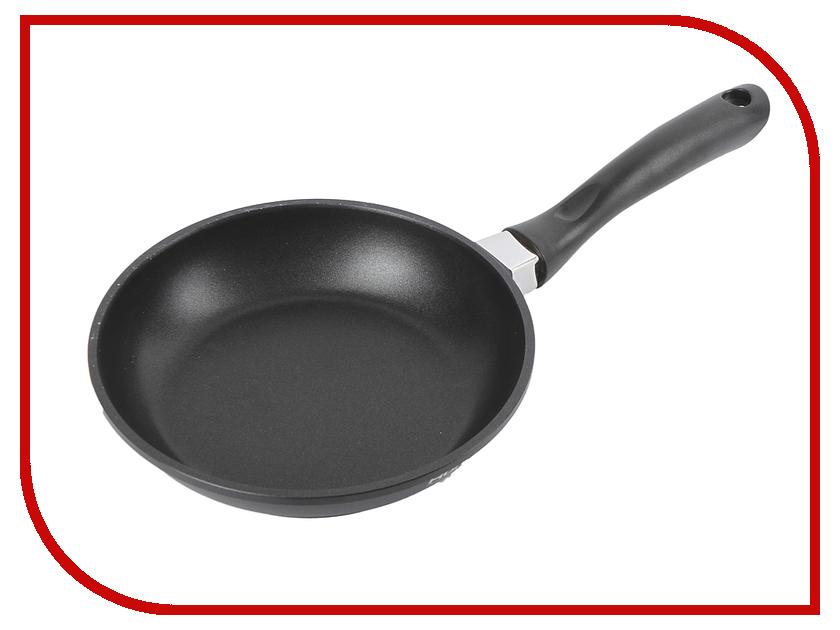 Сковорода Rondell Zeita 20cm RDA-116 сковорода rondell zeita rda 116