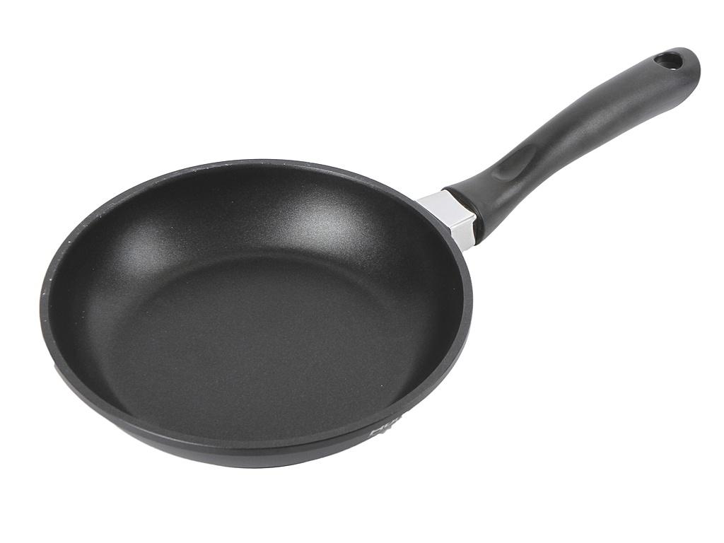 Сковорода Rondell Zeita 20cm RDA-116