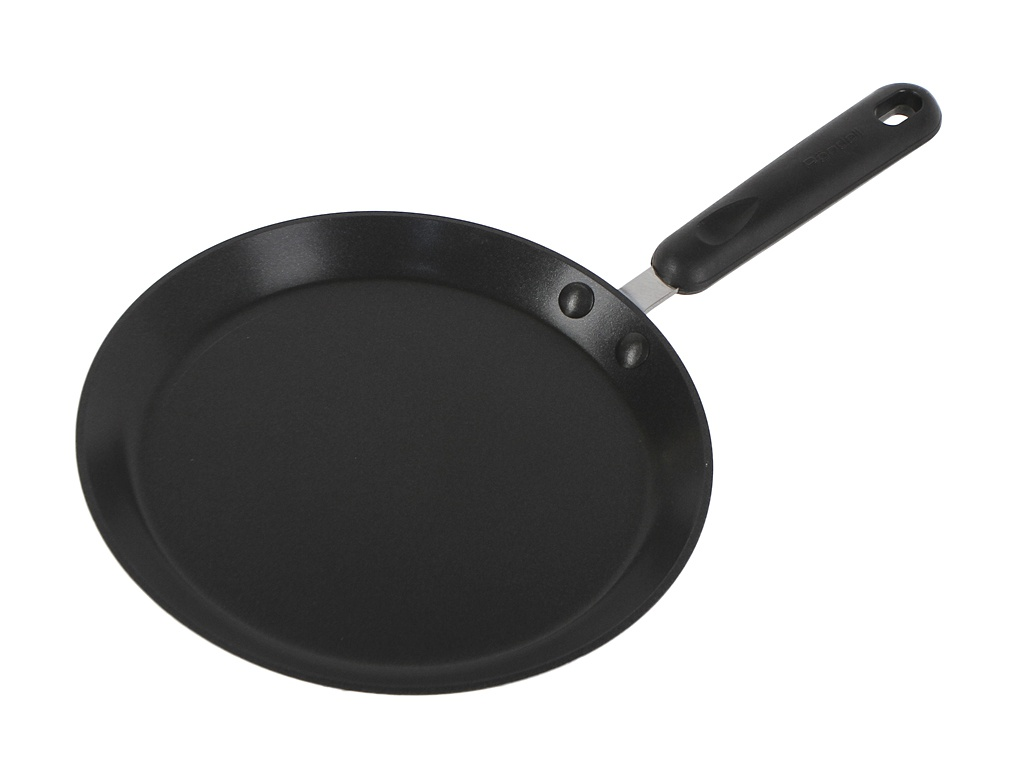 Сковорода Rondell Pancake Frypan 22cm RDA-274