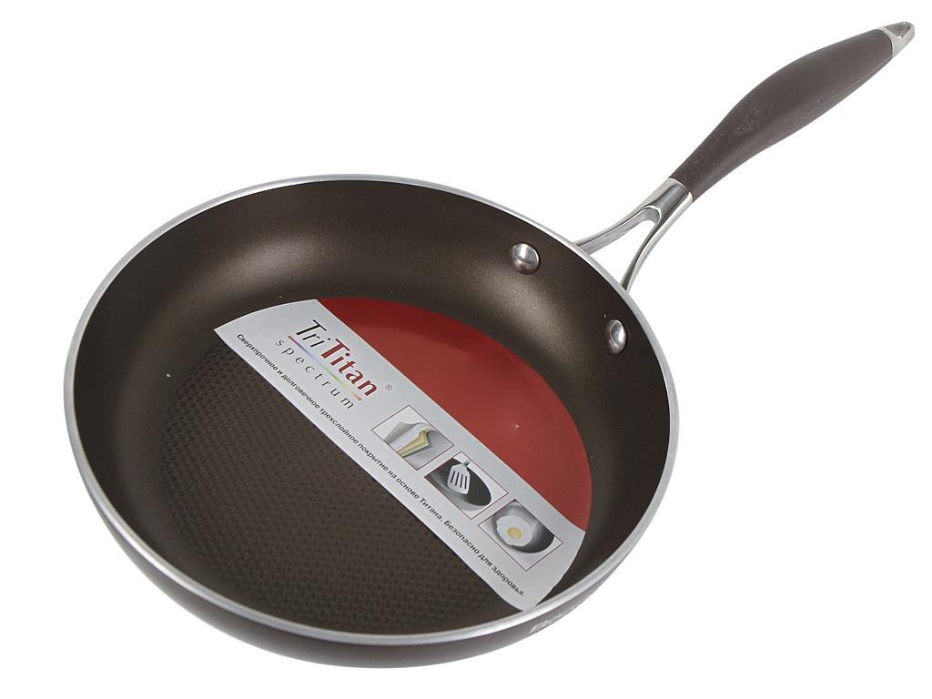 Сковорода Rondell Mocco&Latte 24cm RDA-276