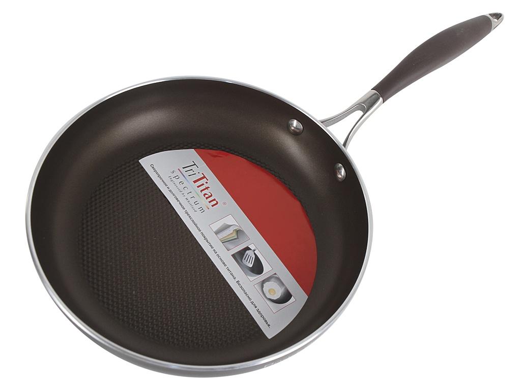 Сковорода Rondell Mocco&Latte 26cm RDA-277