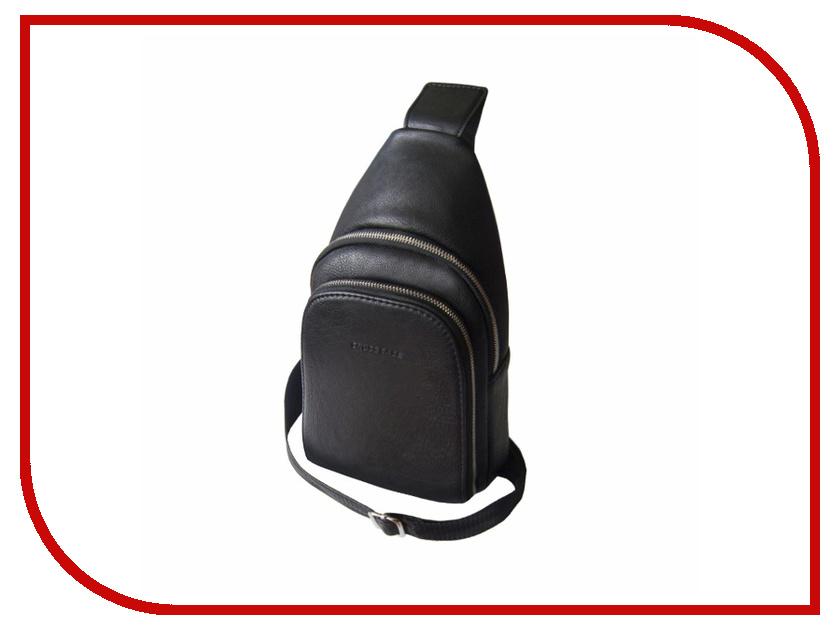 Аксессуар Cross Case MB-3046 Black