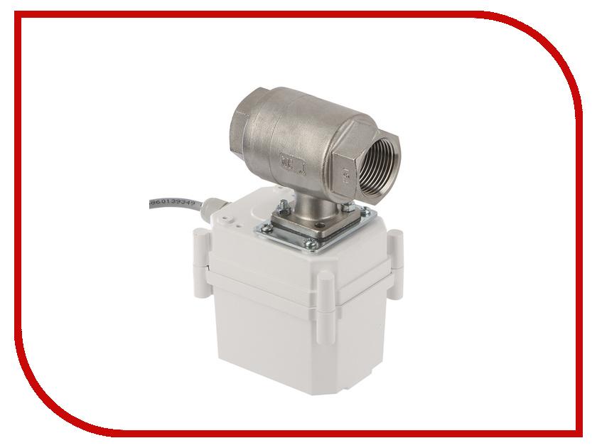 Система контроля протечки воды Gidrolock Professional S GDK-UBGT 12V 1