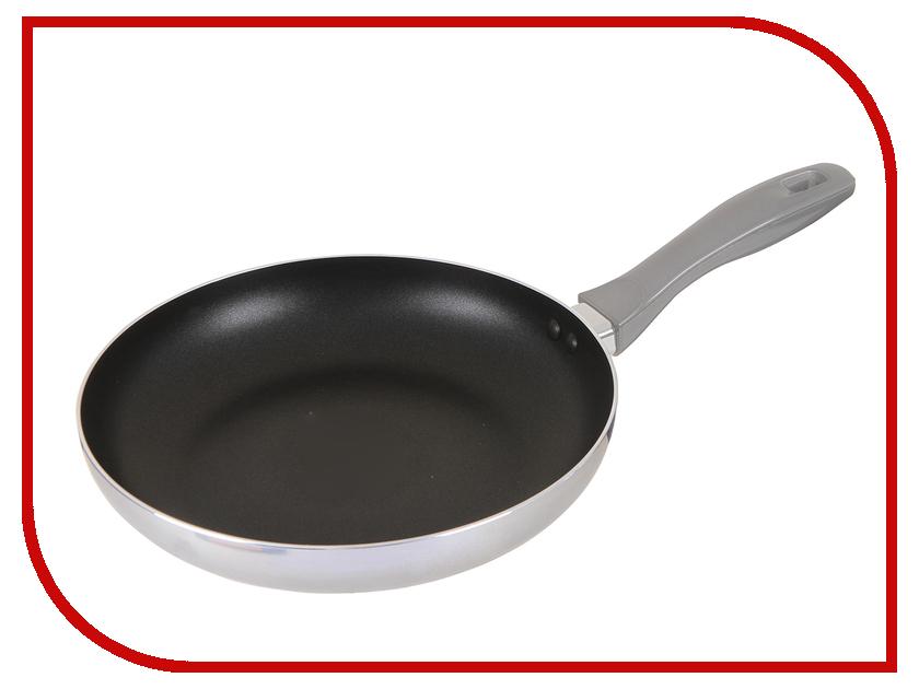 Сковорода Rondell Lumiere 26cm RDA-594