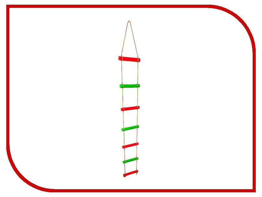Игрушка Омская фабрика игрушек Лестница 1.5m 9560