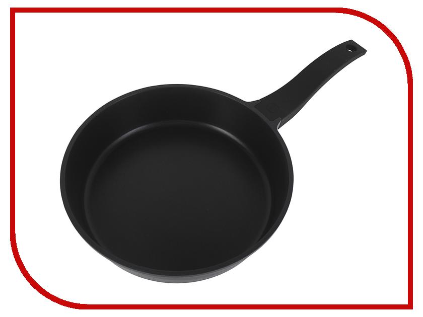 Сковорода Rondell Walzer 26cm RDA-768 кастрюля 4 3 л rondell walzer rda 766