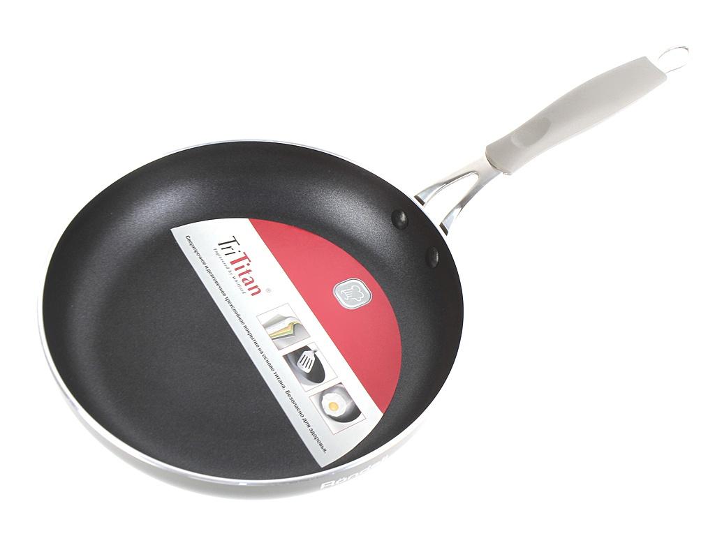 Сковорода Rondell Balance 24cm RDA-782