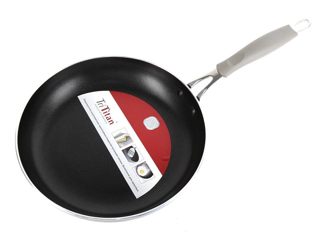Сковорода Rondell Balance 26cm RDA-783
