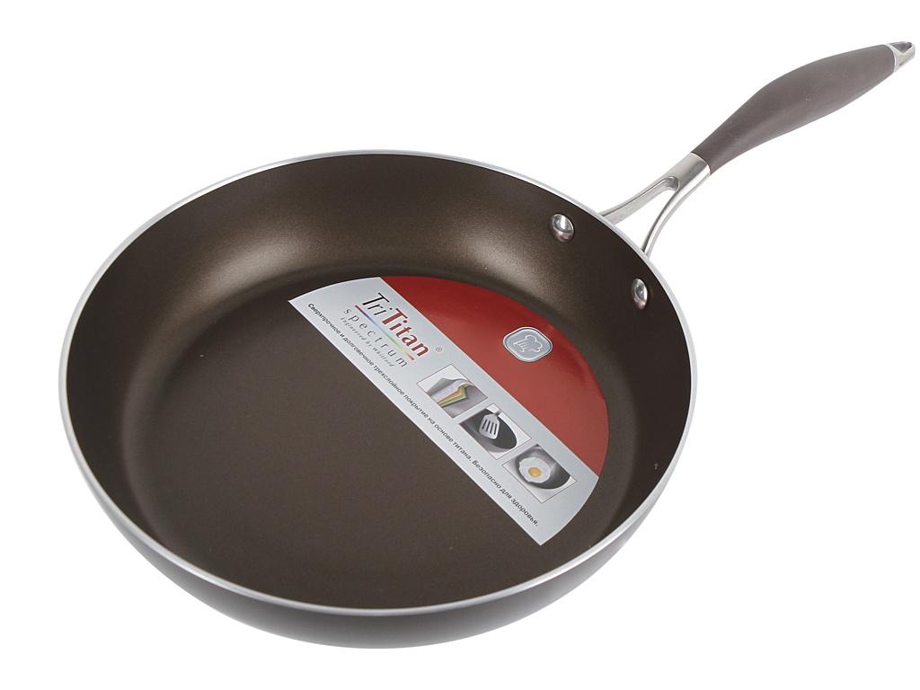Сковорода Rondell Mocaccino 28cm RDA-795