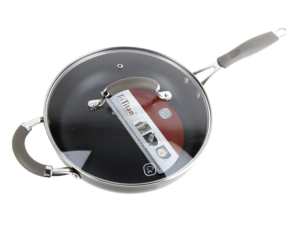 Сковорода Rondell Balance 26cm RDA-785