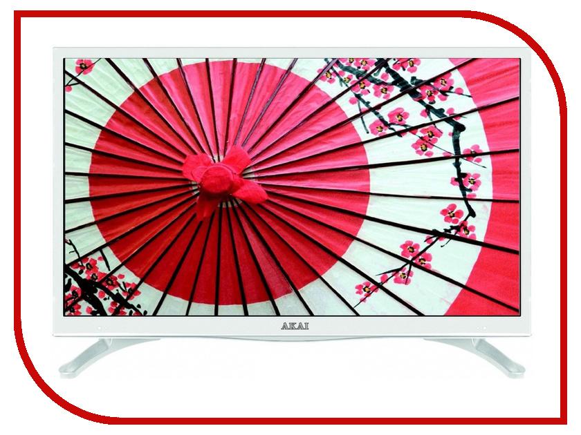 Телевизор AKAI LES-28A67W