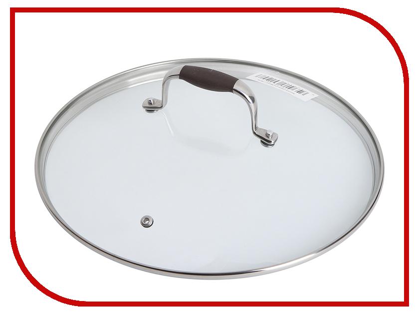 Крышка Rondell Mocco RDA-535 28cm крышка rondell rda 712 weller 22cm