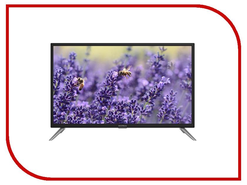 Телевизор SUPRA STV-LC32LT0030W жк телевизор supra 32