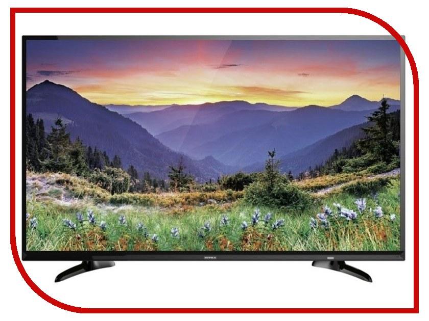 Телевизор SUPRA STV-LC32ST1000W
