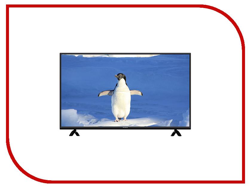 Телевизор SUPRA STV-LC20LA0010W supra stv lc40t440fl