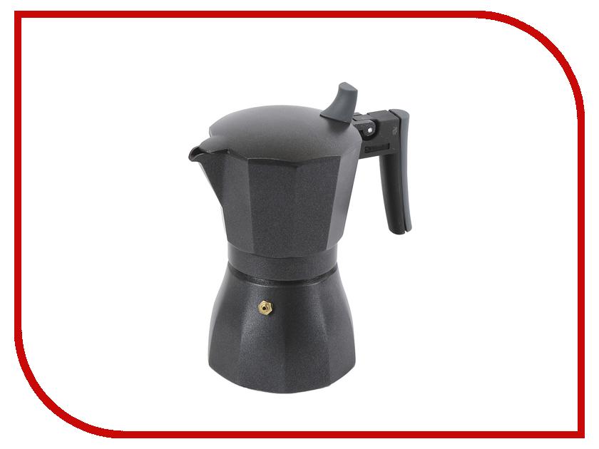 Кофеварка Rondell RDS-499 Kafferro