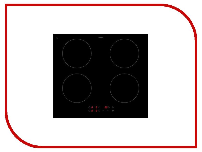 Варочная панель Korting HI 6404 B korting hi 6203 black