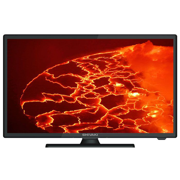 Телевизор Shivaki STV-40LED14 все цены