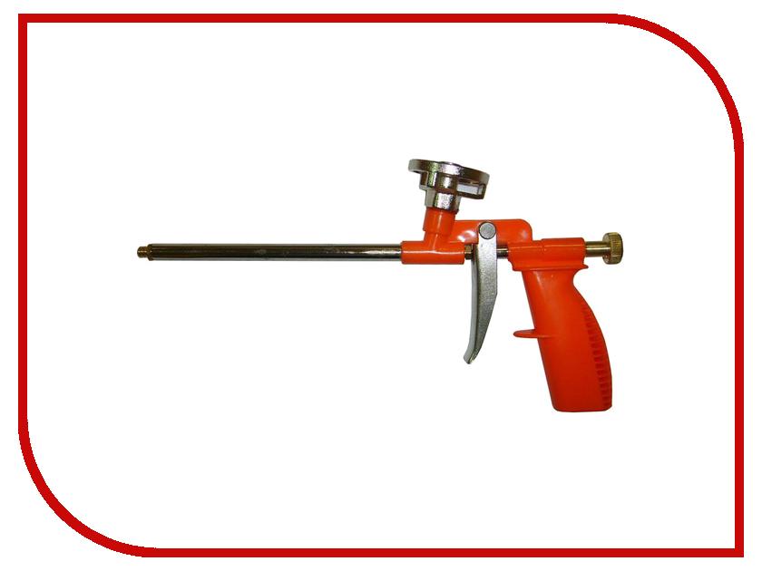 Пистолет для монтажной пены Lom 1935495