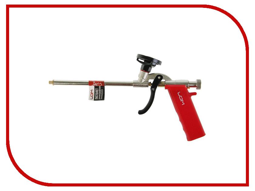 Пистолет для монтажной пены Lom 1935485
