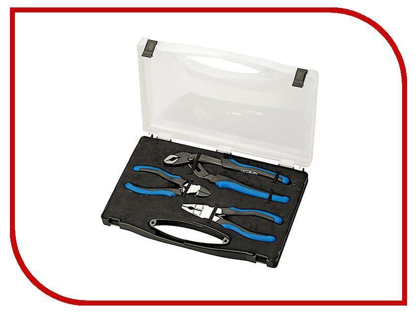 Набор инструмента Unipro 16076U