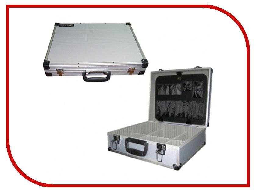Ящик для инструментов Unipro 460x330x150mm 16910U unipro 16251u