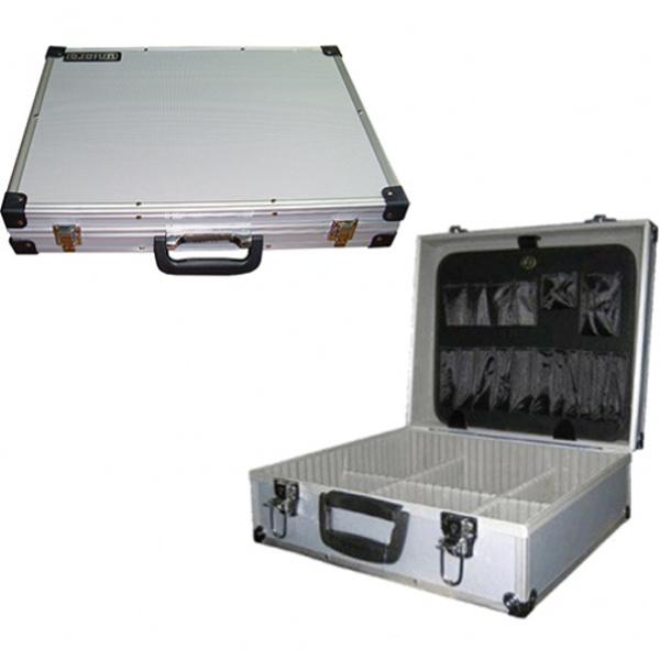 Ящик для инструментов Unipro 460x330x150mm 16910U