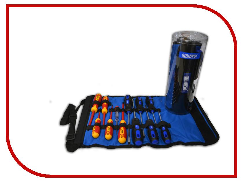 Отвертка Unipro U-905 набор инструмента unipro u 812