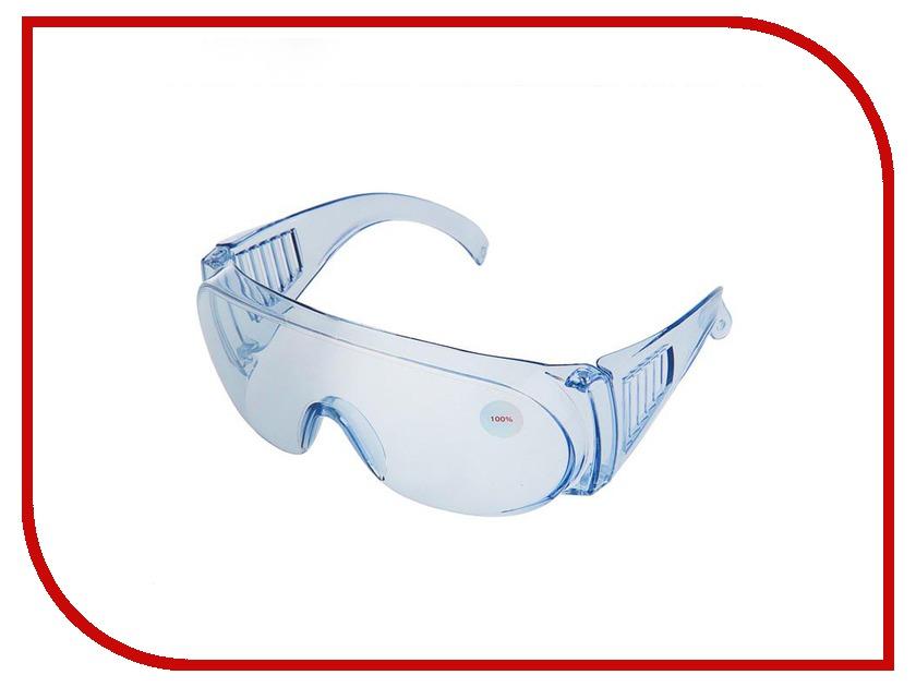 Аксессуар Очки защитные Lom затемненные 1926119 аксессуар очки защитные truper т 14253