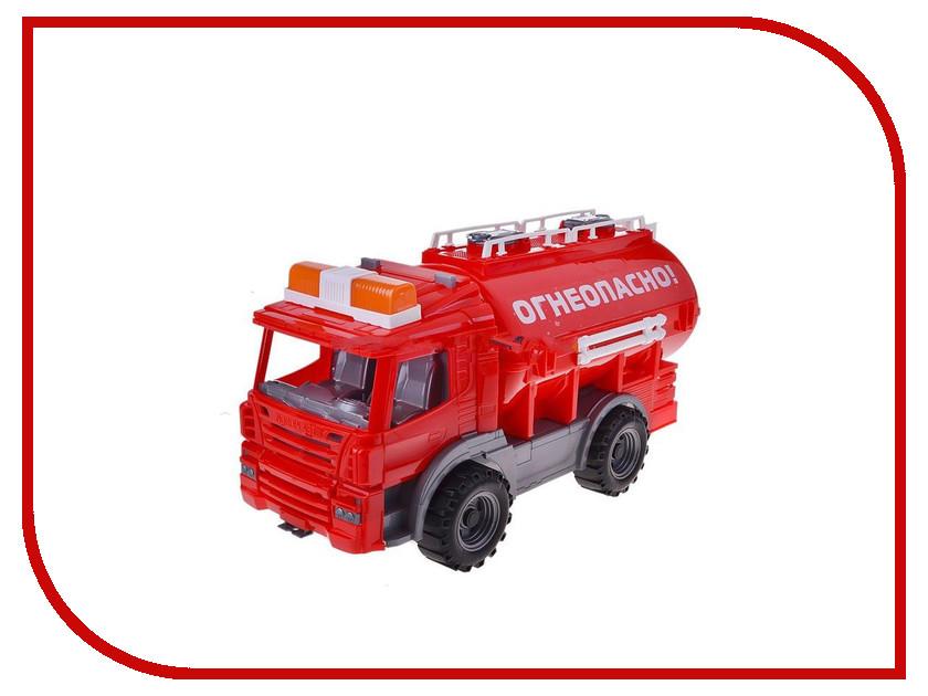 Машина Нордпласт Огнеопасно 236H