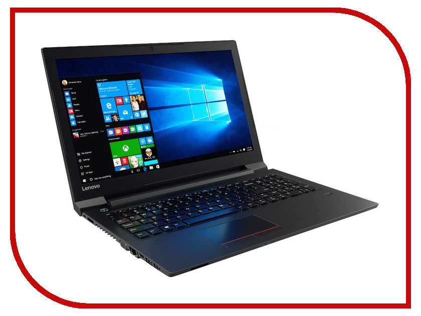 Ноутбук Lenovo IdeaPad V310-15ISK 80SY03RLRK (Intel Core i3-6006U 2.0 GHz/4096Mb/1000Gb/DVD-RW/Intel HD Graphics/Wi-Fi/Cam/15.6/1920x1080/Windows 10 64-bit) ноутбук hp 15 bs624ur 2yl14ea intel core i3 6006u 2 0 ghz 8192mb 1000gb dvd rw intel hd graphics wi fi cam 15 6 1920x1080 dos