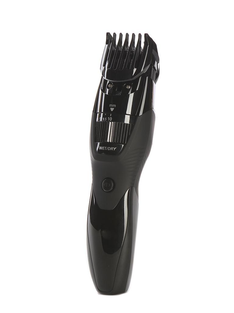 Машинка для стрижки волос Panasonic ER-GB42