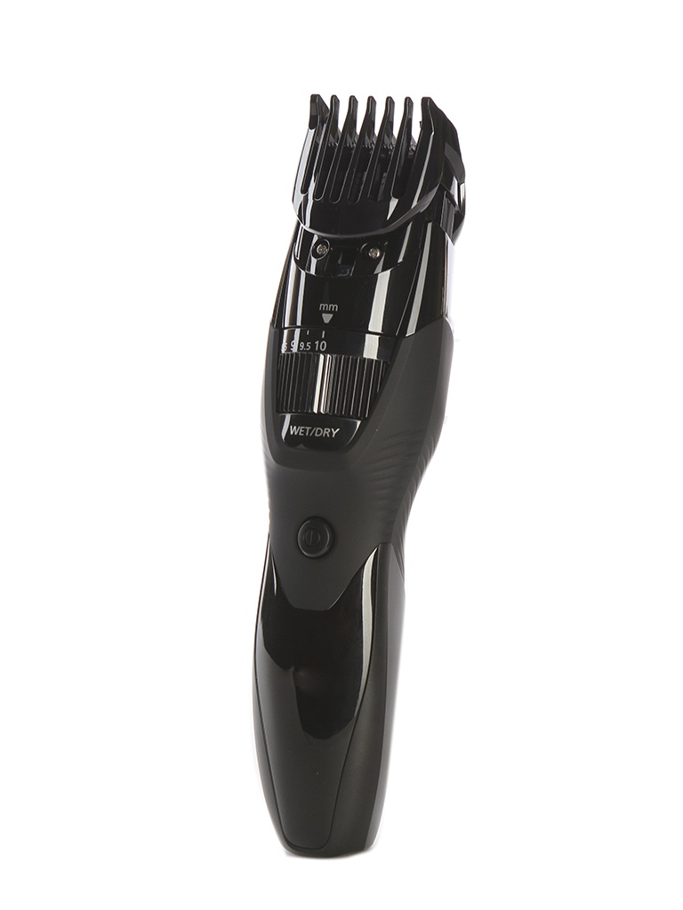 цена на Машинка для стрижки волос Panasonic ER-GB42