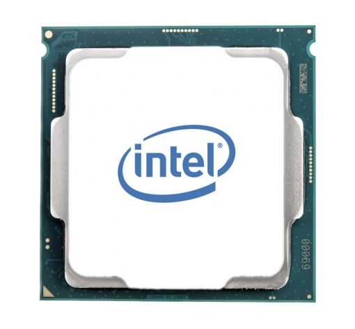 Процессор Intel Core i5-8600K Coffee Lake (3600MHz, LGA1151 v2, L3 9216Kb)