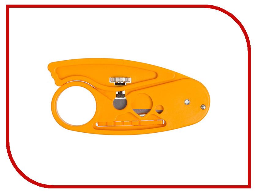 Комплект для зачистки кабеля Fluke 11230002 комплект fluke 1587 mdt