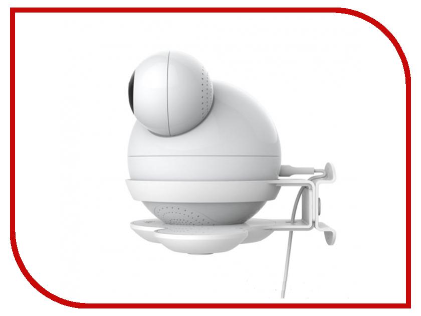Аксессуар Крепление к кроватке или стене iHealth iBaby для M6 / M6S видеоняня ihealth ibaby monitor m6s