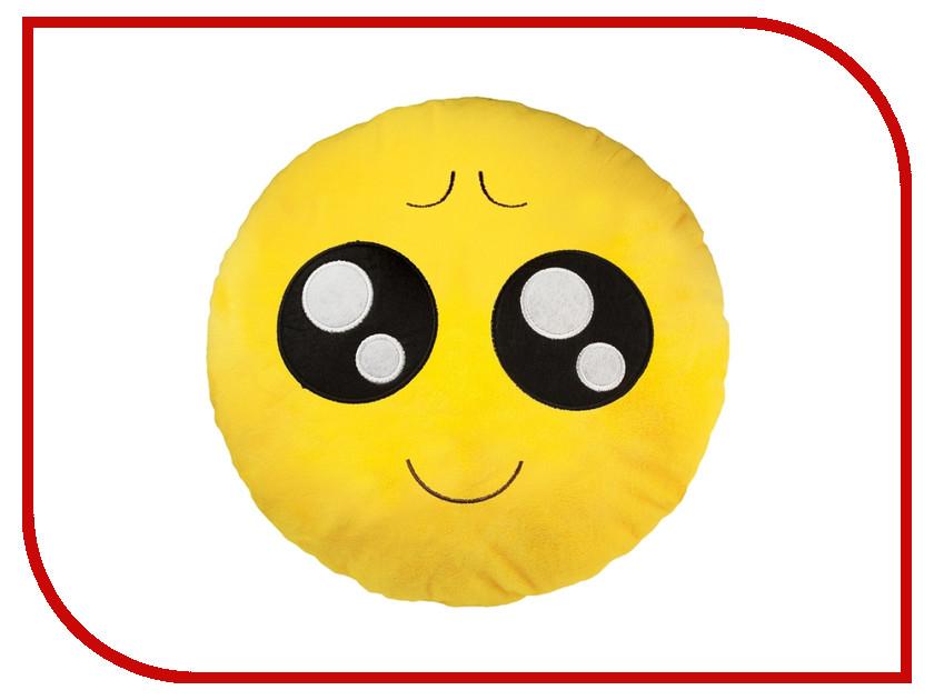 Гаджет Подушка Megamind Emoji Растроганый М7128