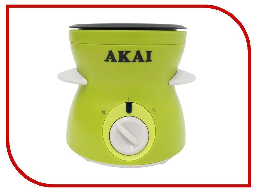 Электрофондю AKAI TF-1150G