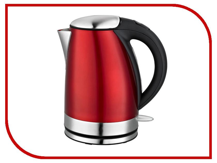 Чайник AKAI KM-1010R
