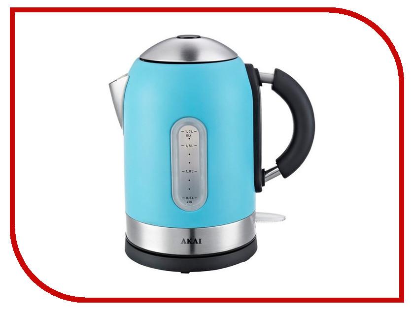 Чайник AKAI KM-1022U