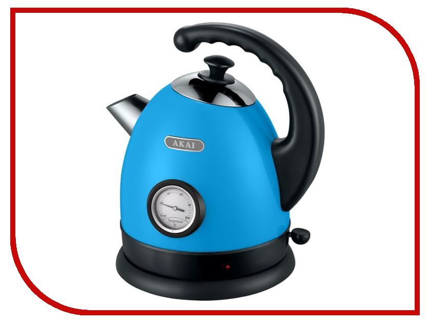 Чайник AKAI KM-1073-U