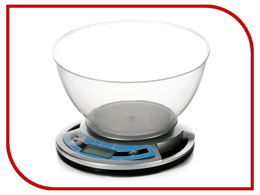 Весы Eltron EL-9260 весы eltron весы электронные