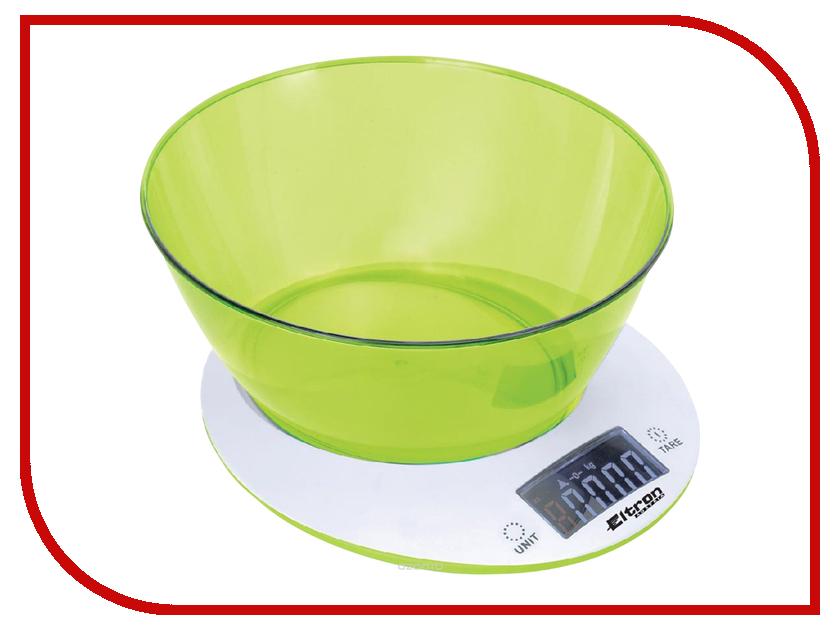 Весы Eltron EL-9264 весы eltron весы электронные
