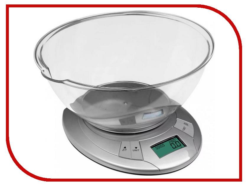 Весы Eltron EL-9256 весы eltron весы электронные